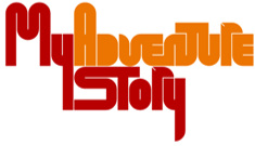 MyAdventureStory